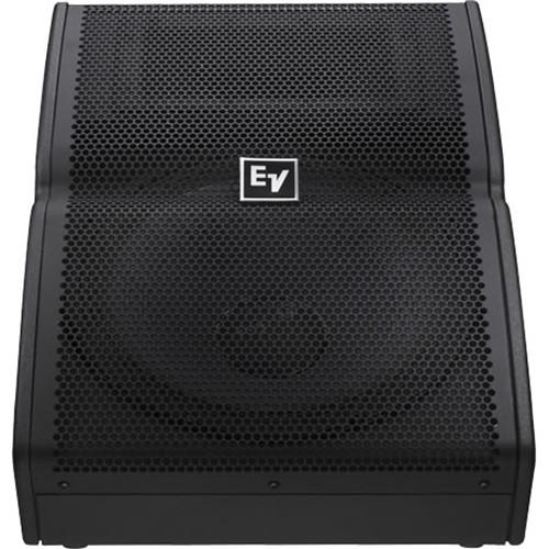 Electro-Voice TX1152FM 15 Two-Way Floor Monitor - Red One Music