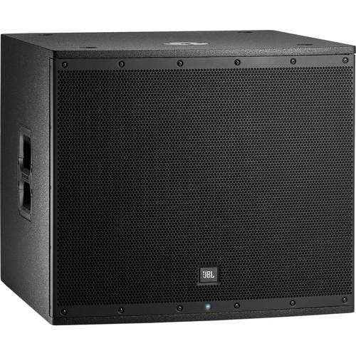 JBL Eon618S 18 Powered Subwoofer