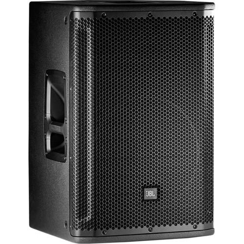 JBL Srx812 12 Two-Way Bass Reflex Passive System