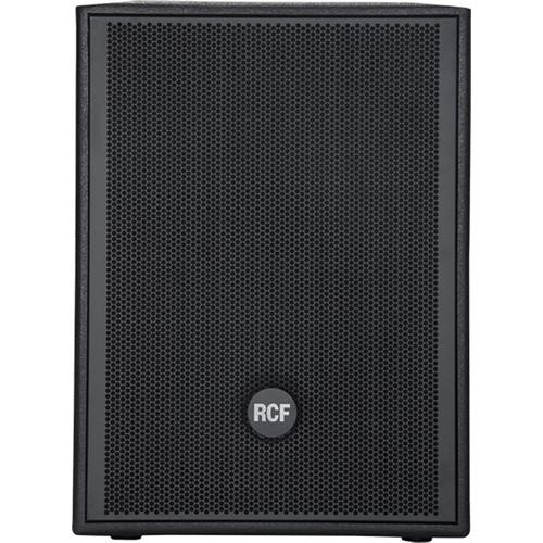 RCF Sub 905-As Ii 2200W Subwoofer actif