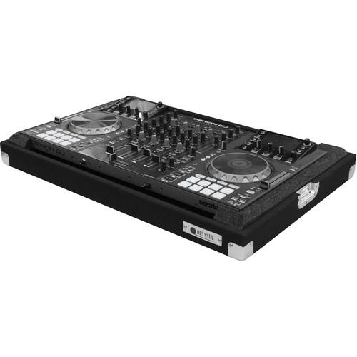 Odyssey Dj Controller Case Cdnmcx8000 - Red One Music