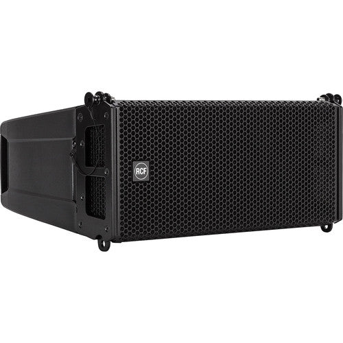 RCF HDL 6-A Active Line Array Module