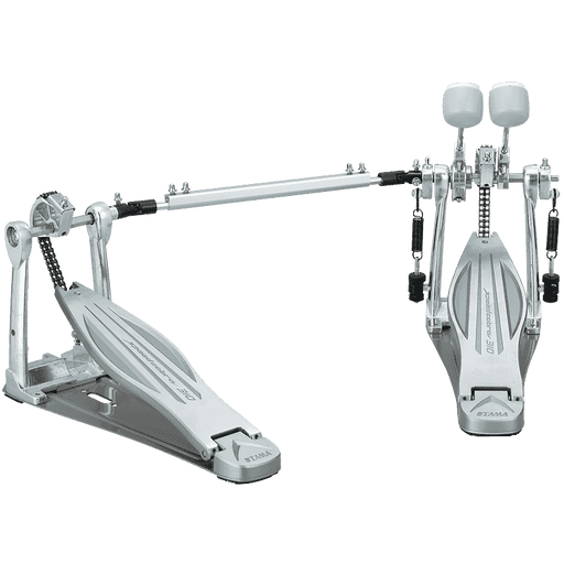 Tama Hp310Lw Twin Pedal