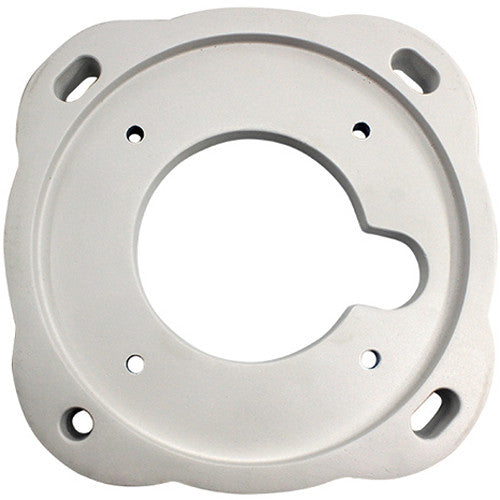BirdDog BD-A300-MB Upright/Ceiling Mounting Base for A300 Camera