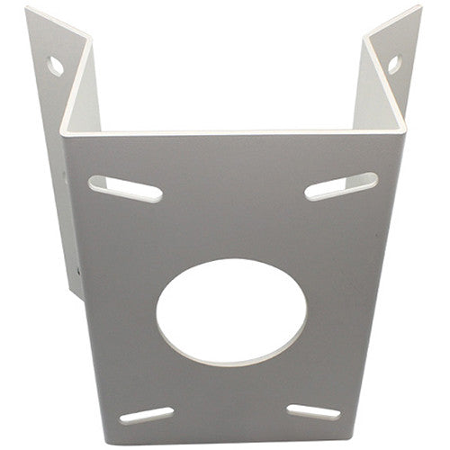 BirdDog BD-A-CMA Corner Mount Adapater for A200 and A300 Cameras