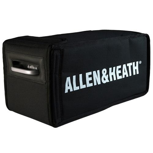 Allen  Heath Ap9932 Carry Bag
