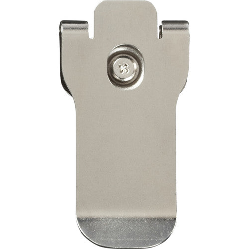 Zoom BCF-1 Belt Clip for F1 Field Recorder