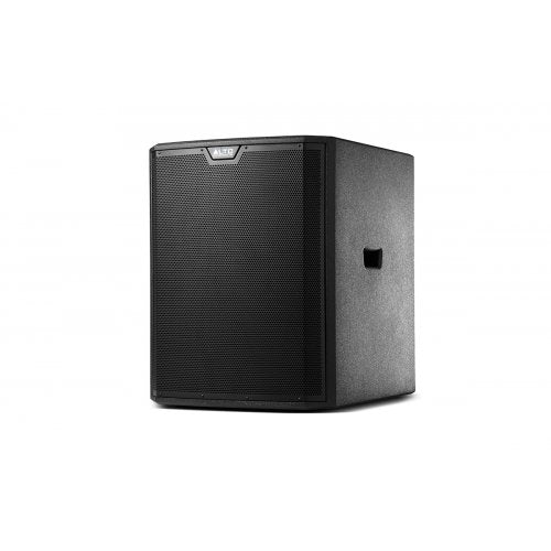 Alto TS318S 2000w 18in Powered Subwoofer