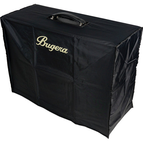 Bugera 212Ts-Pc High-Quality Protective Cover For 212Ts Guitar Cabinet