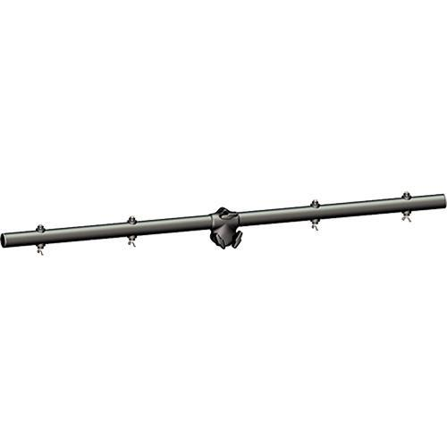 Ultimate Support Ltb48B Lighting Tree Crossbar