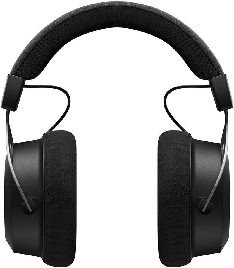 Beyerdynamic AMIRON Wireless High-End Stereo Headphones