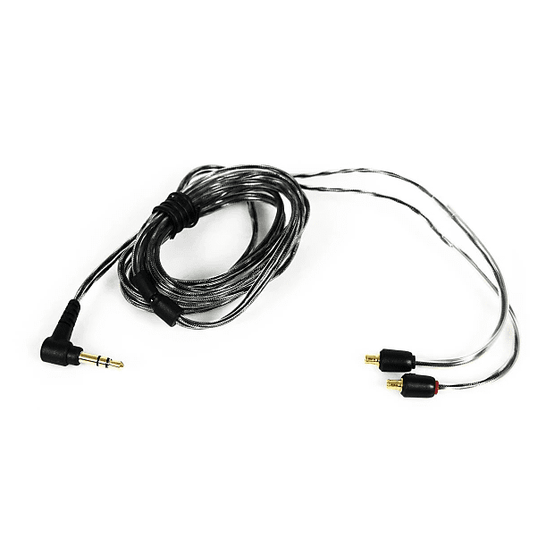 Audio-Technica Ep-Cp Replacement Cable For Ath-E70 Earphone 52