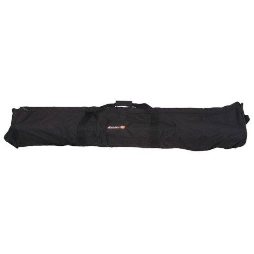 AMERICAN DJ LTS-50-BAG BAG FOR LTS-50 SYSTEM