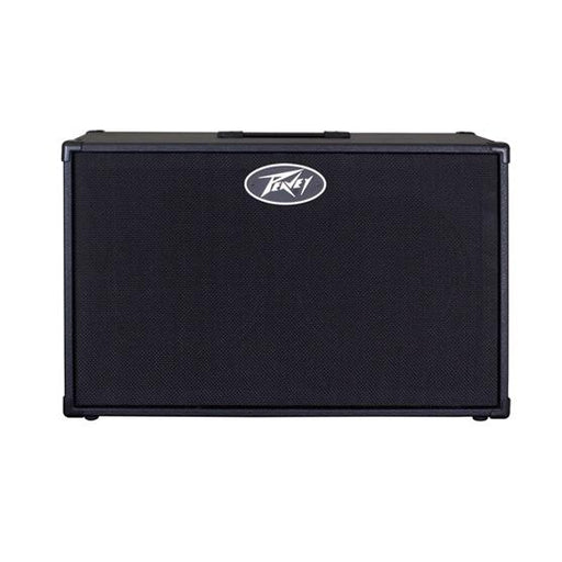 Peavey 212 Extension Cabinet Guitar Amplifier - Red One Music
