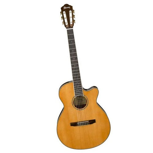 AEG10NII-NT ELECTRIC ACOUSTIC GUITAR