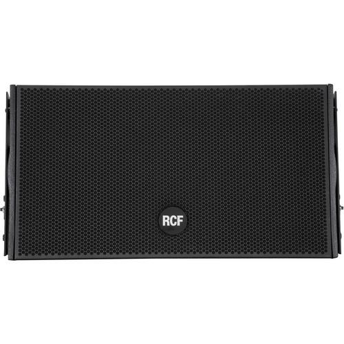 Module de ligne active RCF NXL 23-A - Red One Music