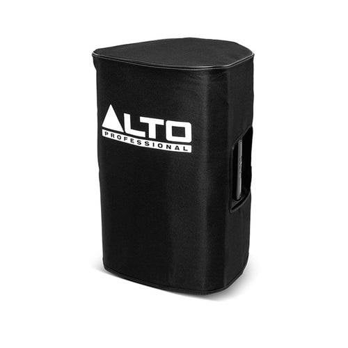 Alto Ts208 Cover Padded Transport Cover For Alto Ts 208 - Red One Music