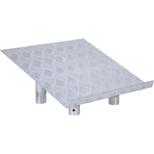 Global Truss F34-Sq-4137Tp Top Plate For Podium 20X19