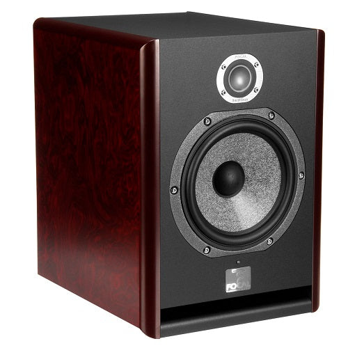 "Focal Solo6 BE 6.5"" Single Powered Studio Monitor"
