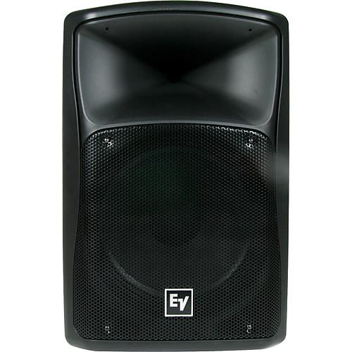 Electro-Voice ZX4 2-Way 15 Passive Pa Loudspeaker - Red One Music