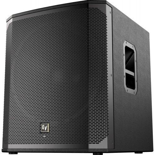 Electro-Voice Elx200-18Sp  18In Powered Subwoofer