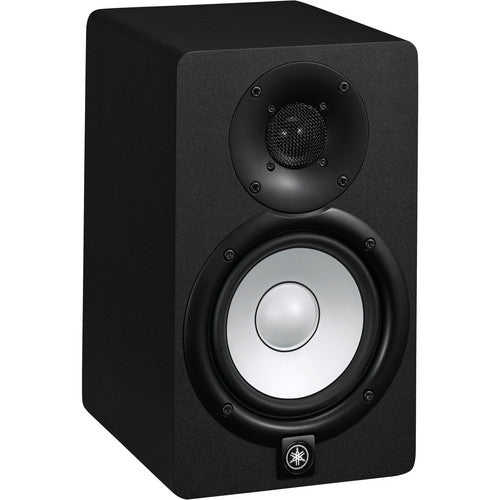 YAMAHA HS5 POWERED STUDIO MONITOR (EACH)