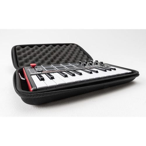 Magma MGA48017 CTRL Case MPK MINI for Akai MPK Mini2 and MPK Mini Play Controllers