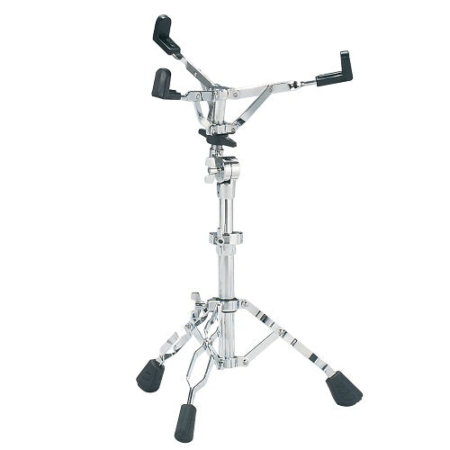Dixon PSS-9280 Snare Drum Stand Medium Double-Braced