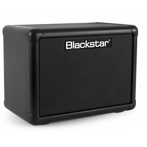 Mini ampli basse Blackstar Fly3Bass - Red One Music
