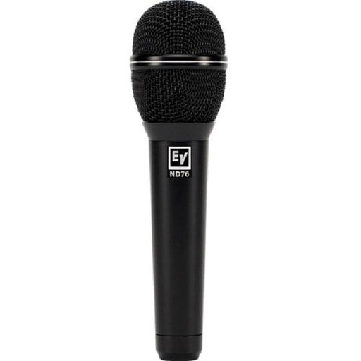 Electro-Voice ND76 Dynamic Cardioid