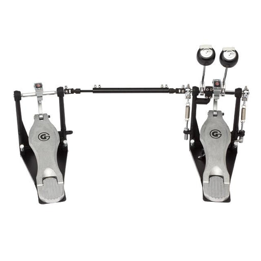 Gibraltar 6711Dd-Db Direct Drive Double Pedal - Red One Music
