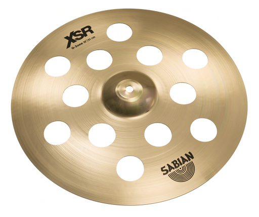 Sabian XSR1600B O-Zone 16'' - Red One Music