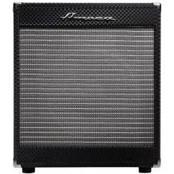 AMPEG PF-112HLF PORTAFLEX 1X12 INCH EXTENDED LOWS CABINET 200 WATTS