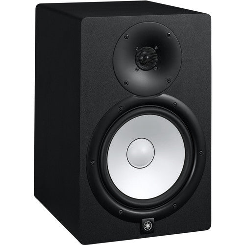 Yamaha Hs8 Powered Studio Monitor (Each)