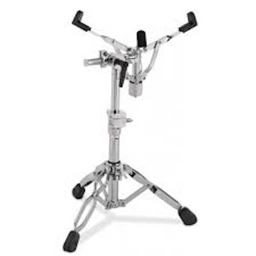 Dw Dwcp9300Al 9000 Series Air Lift Snare Stand