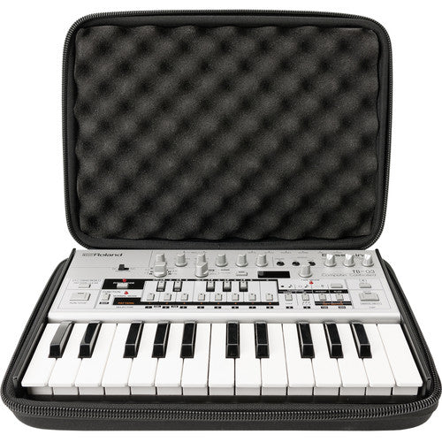 Magma MGA48003 CTRL Case Boutique Key Bag for Roland Boutique Modules with K-25m Keyboard