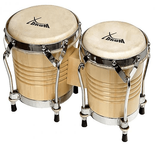 Mano Percussion Mp1789Ns-1 Natural