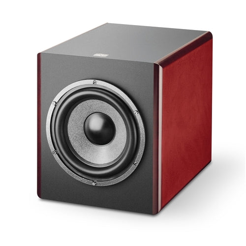 "Focal Sub6 11"" Single Powered Studio Subwoofer"