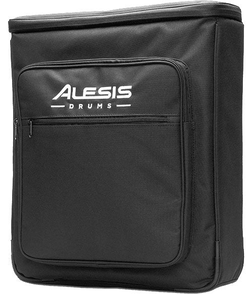 Alesis Strike Multipad Bag - Red One Music