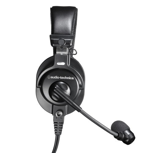 Casque de communication Audio-Technica Bphs1-Xf4