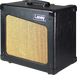 Laney CUB10 10W 1x10 Tube Guitar Combo Amp Black and Beige - Red One Music