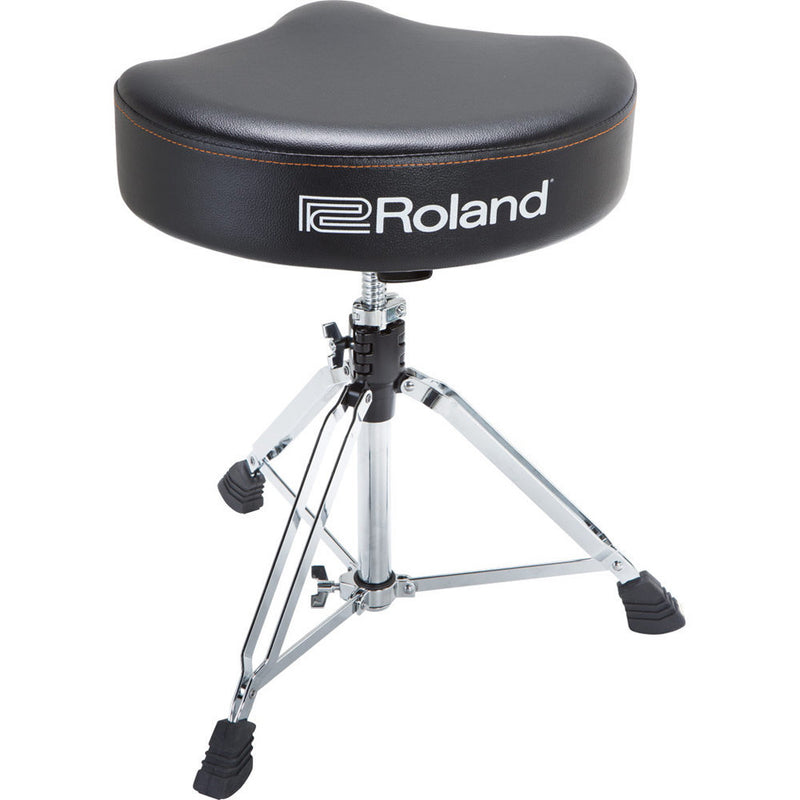 Roland RDT-SV Drum Throne