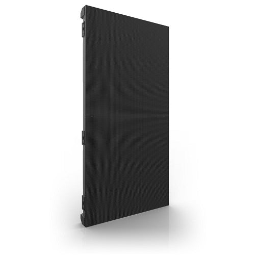 Chauvet F4X4Ip Video Panel
