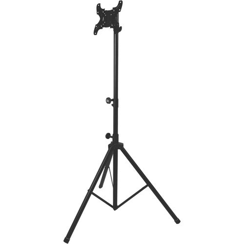 On-Stage FPS6000 Air-Lift Flat-Screen Mount for Displays up to 42""