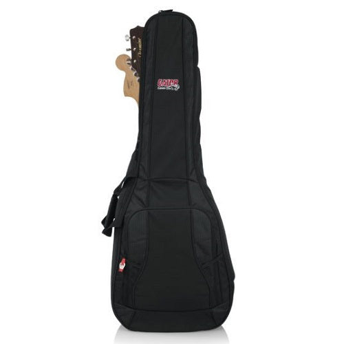 Gator GB-4G-ACOUELECT Gig Bag Acoustic And Electric Guitar