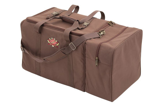 LP BCJDF Cajon & Percussion Duffel Bag