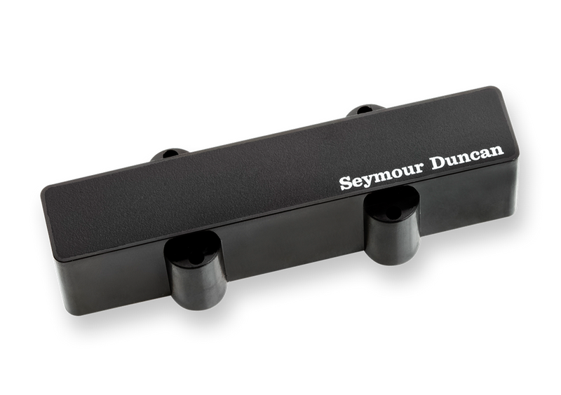 Seymour Duncan 11405-02 SJB-5b 5 string Stack for Jazz Bass Bridge