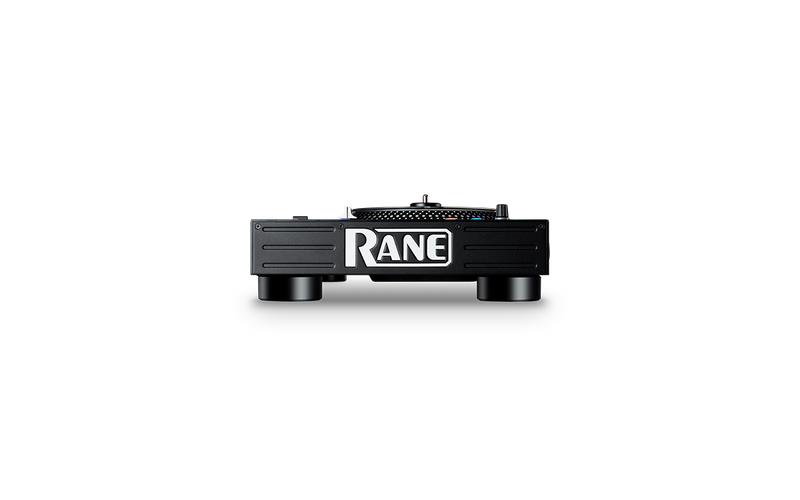 Rane ONE Professional Motorized DJ Controller