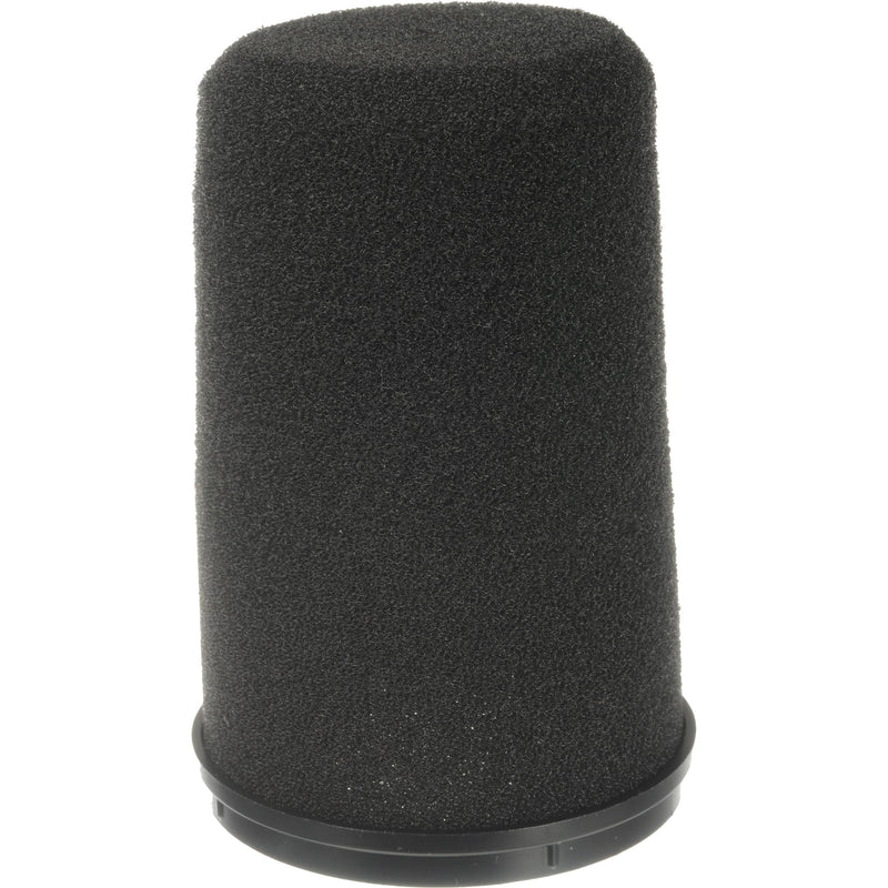 Shure RK345 - Replacement Windscreen for SM7, SM7A and SM7B Microphones