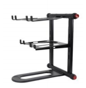 focus 9 F9DJS001 Stand for 13'' to 17'' Laptop